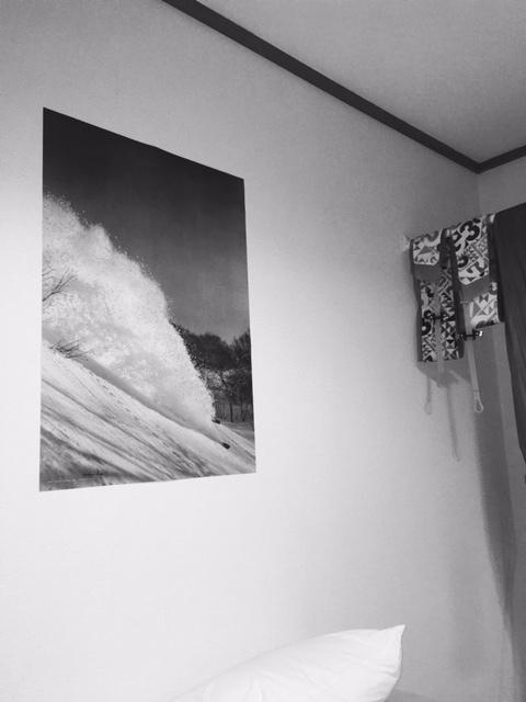 2017わたしの家のポスター_shingggo.jpg