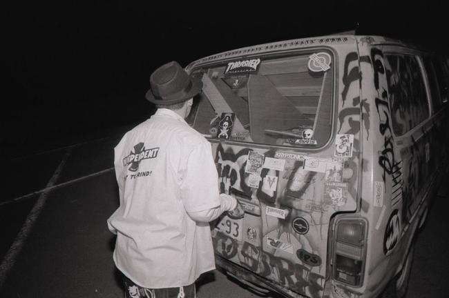 86_kugenuma_bettys_car1.jpg