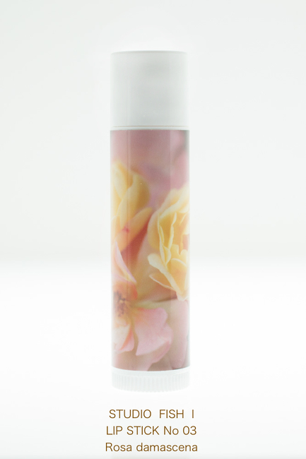 RO3A1135.Rosa damascena.jpg