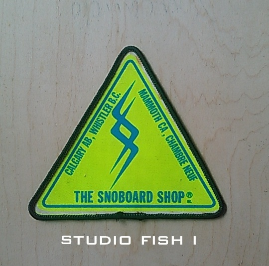 Sticker_NO4_THE_SNOBOAD_SHOP_20141108.jpg
