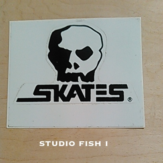 Sticker_NO5_SKULL_SKATES_20141217.jpg