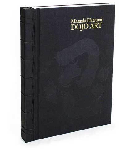 dojo-art-book.jpg