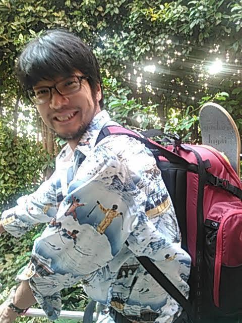 ski-yoshirohigai_1.jpg