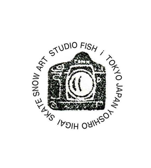 studiofishi_insta_logo_アートボード 1-黒字.jpg
