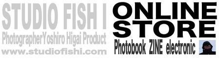 studiofishi_onloneshop_en.jpeg