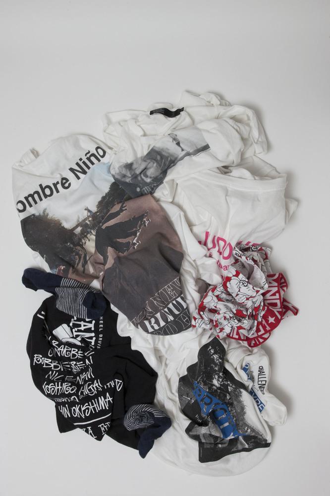 tee_laundry.jpg