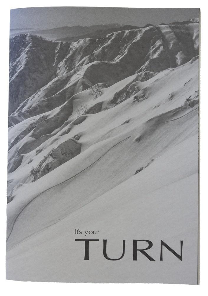 turn3cover..jpg