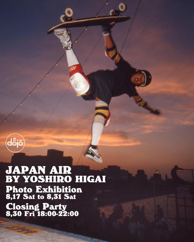 2019_JAPANAIR_FLYER_NIKE_SB_dojo.JPG