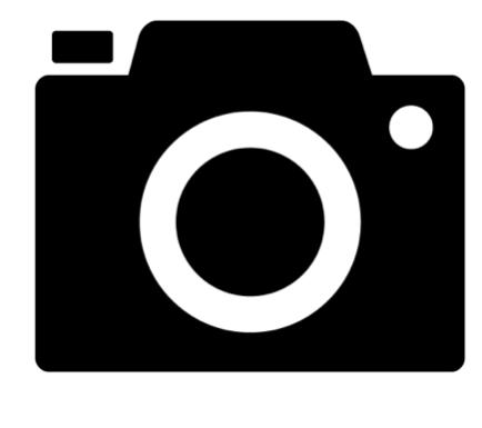 カメラのイラスト.png