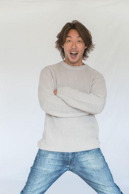 フリーラン編集長_sugaisan.jpg
