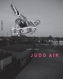 JUDOAIR_COVER.MINIjpg.jpg