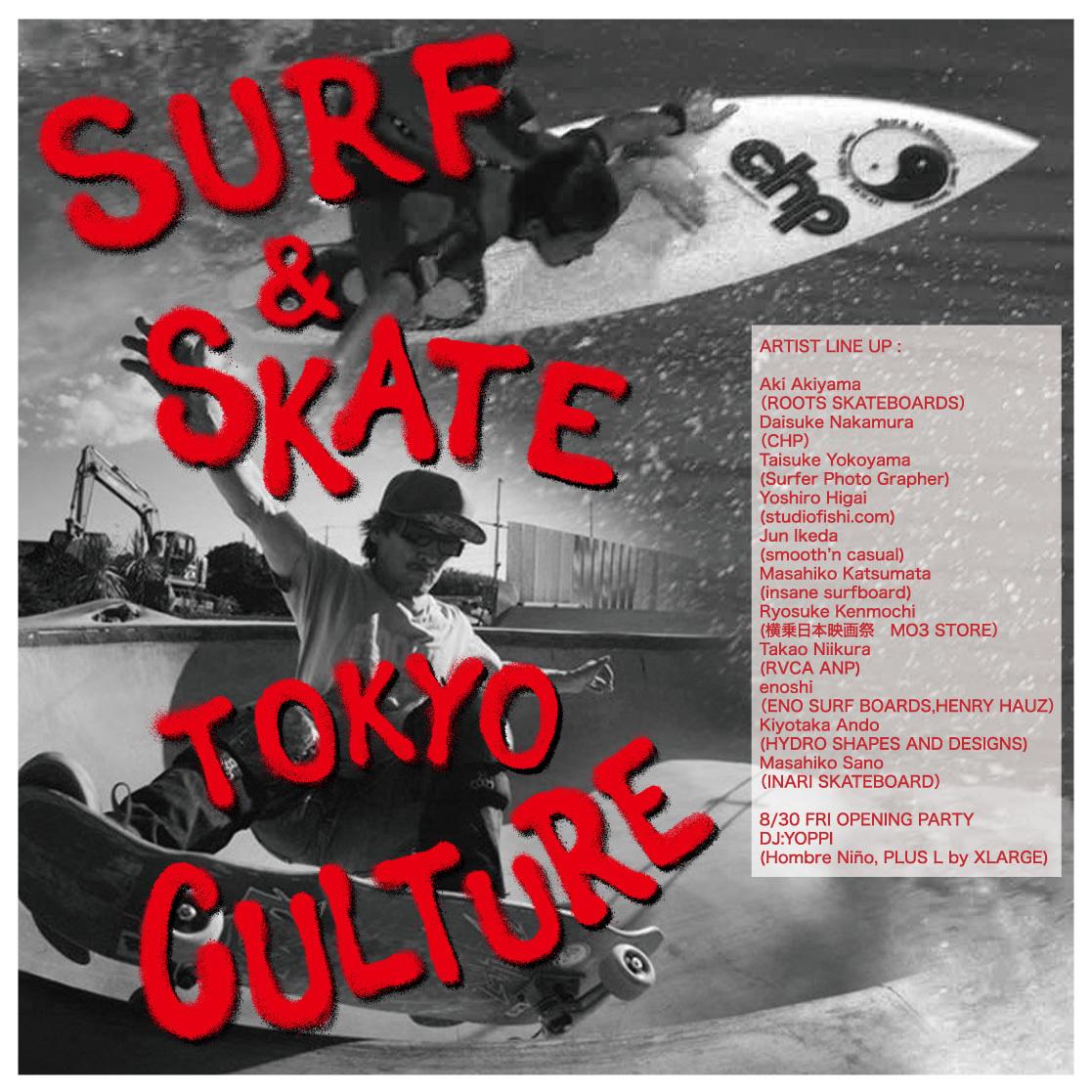 SURF-SKATE-TOKYO-CULTURE-Insta_1080x1080_2_ol.jpg