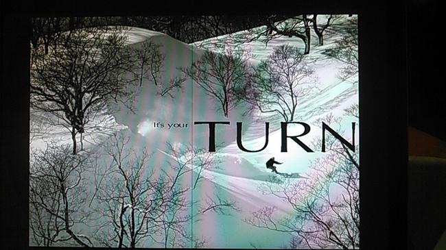 TURN2入稿前0867.jpg