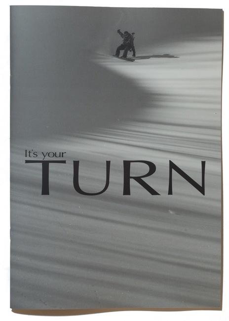 TURN5_turn5_cover.jpg