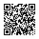 f89c9103f7b91799590476f94a323f55.jpg
