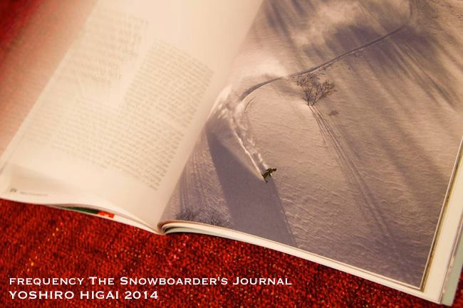 frequency The Snowboarder's Journal.jpg