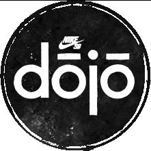 header_dojo_logo.png