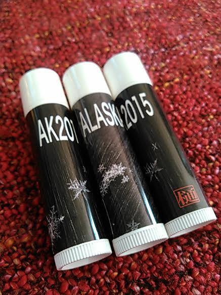 lipstick.alaska20150324.結晶.jpg