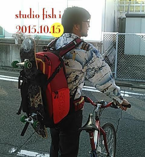 ski-yoshirohigai_jpg.jpeg