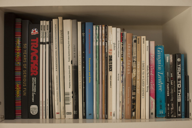 studiofishi_books.jpg