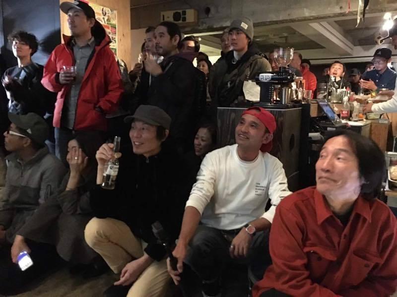 th_VINTAGE SNOWBOARD MEETING_yoshirohigai_1543467911878.jpg