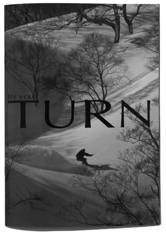 turn2-1.枠無しjpg.jpg