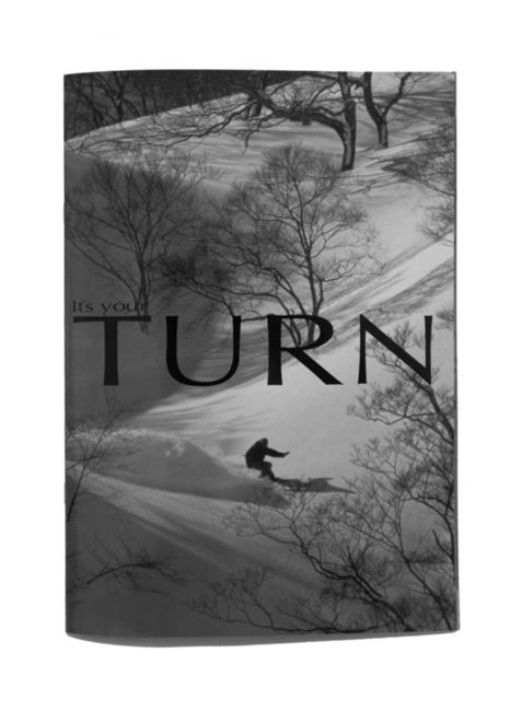 turn2.jpg