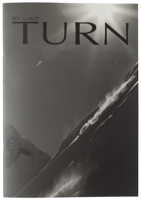 turn4_cover.png